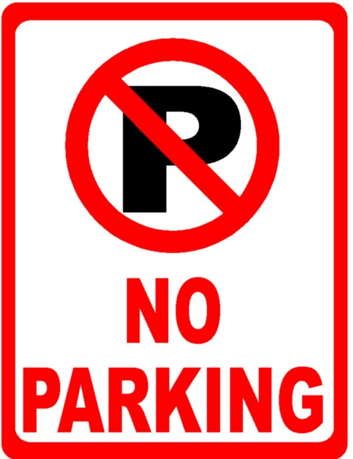 No-Parking-Sign.jpg